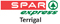 TUFC_website_sponsor_Spar